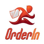 OrderIn-Logo
